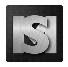 SOINMETAL I Imagen de marca on Behance