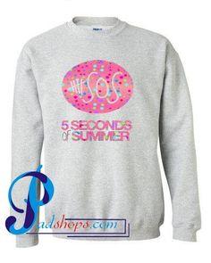 Of Summer Logo Pink Bubbles Sweatshirt 2019 - ruffle tutu bubble blank bubble dress bubble pink bubble romper bubble romper for girl bubbles smocked bubble bubble bubbles ruffle bubble - Ruffle Bubbles Fur Jacket, Jacket Style, Jacket Dress, Summer Logo, Fur Bomber, Pink Bubbles, Sweater Design, Girls Rompers, Sweater Coats