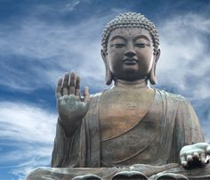 25 Life Changing Lessons from Buddha