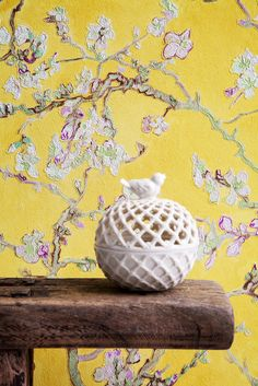 Collection Van Gogh - BN Wallcoverings