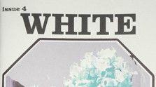 White Fungus Issue 4