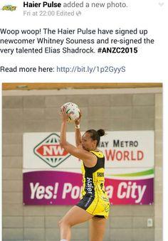 Whitney Souness Netball, Ads, City, World, Basketball, Cities, The World