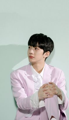 Ivy Club, Love Of My Life, My Love, Guan Lin, Lai Guanlin, I Promise You, Bright Stars, 3 In One, Handsome Boys