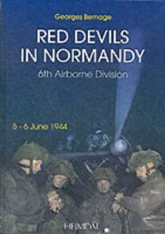 Battle Of Normandy, D Day, Military History, Division, Archive, June, British, War, Amazon