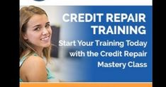 http://ift.tt/2so5SJq ==>credit repair training program / Credit Audit System By Brian Diezcredit repair training program : http://ift.tt/2rr8cjh  Credit Audit System By Brian Diez Is Brian Diez Credit Audit System scam? - Elite Reviews. Without the humiliation of speaking with an overly aggressive collection agentCredit Audit System By Brian DiezReview - or transmit in connection with this Audit System By Brian Diez - credit - audit / Discover the insider strategy thatcreditrepair…