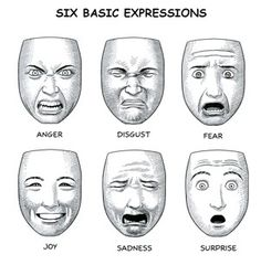 Moods and Facial Expressions Cat Kawaii, Facial Expressions Drawing, Book Art, Emotion Faces, Expressions Photography, Scary Art, Drawing Lessons, Comic Artist, Learn To Draw