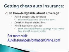 "Car insurance rate comparisons - Get cheap auto rates here - WATCH VIDEO HERE -> http://bestcar.solutions/car-insurance-rate-comparisons-get-cheap-auto-rates-here    Auto Insurance Rate Comparisons (Auto Insurance Comparisons) ""Car Insurance Comparisons"" Self-Putting Compensation Comparison of car insurance 