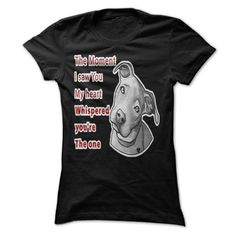 limited offerhttp://www.sunfrogshirts.com/limited-offer-Black-19201362-Ladies.html?19885&dogeyes