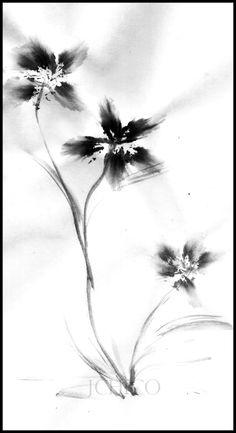 Google Image Result for http://www.deviantart.com/download/115759067/Japanese_Flower_Ink_Drawing_by_JChico.jpg