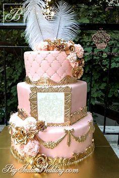 cake opera company - Google Search