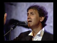 """George Dalaras """"Tribute To Asia Minor"""" Mundo Musical, St Georges Day, Greek Names, Greek Culture, Greek Music, Best Songs, Ancient Greek, Athens, Greece"""