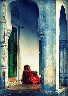 Jodhpur ❁✦⊱❊⊰✦❁ ڿڰۣ❁ ℓα-ℓα-ℓα вσηηє νιє ♡༺✿༻♡·✳︎·❀‿ ❀♥❃ ~*~ WED Jun 15, 2016 ✨вℓυє мσση ✤ॐ ✧⚜✧ ❦♥⭐♢∘❃♦♡❊ ~*~ нανє α ηι¢є ∂αу ❊ღ༺✿༻♡♥♫~*~ ♪ ♥✫❁✦⊱❊⊰✦❁ ஜℓvஜ