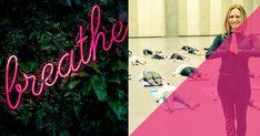 Digital detox ways to move from selfie to wellfie by Lisa Buyer