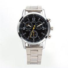 $4.73 (Buy here: https://alitems.com/g/1e8d114494ebda23ff8b16525dc3e8/?i=5&ulp=https%3A%2F%2Fwww.aliexpress.com%2Fitem%2FWatches-Men-Luxury-Brand-Watch-Quartz-Men-Wristwatches-Casual-Fashion-Watch-Relogio-Masculino-Orologio-Uomo-Erkek%2F32776332469.html )