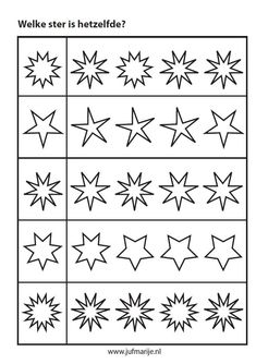 activities for the advent calendar Preschool Worksheets, Preschool Learning, Kindergarten Activities, Activities For Kids, Noel Christmas, Christmas Is Coming, Christmas Crafts, Xmas, Diy And Crafts