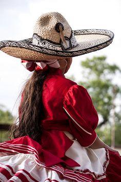 32a60cf32eb8f 21 mejores imágenes de sombreros mexicanos