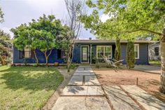 5110 Waterbrook http://creedefitch.com/austin-modern-homes/5110-waterbrook