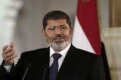 İstanbul'da Mursi'ye destek gösterisi düzenlenecek |
