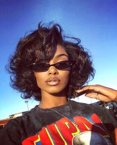 Lace Front Black Wig black girls and wigs small cap Lace hair full lace wigs - Beauty Black Girls Hairstyles, Straight Hairstyles, Braided Hairstyles, Latest Hairstyles, Long Hairstyles, Braided Mohawk, Protective Hairstyles For Natural Hair, Gorgeous Hairstyles, Ethnic Hairstyles