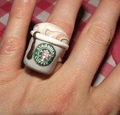 Diamonds are not a girls best friend...latte foam maybe.