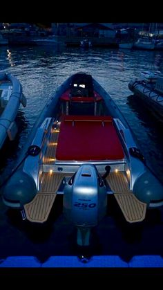 SPX RIB - Immagini Inflatable Boat, Yacht Boat, Speed Boats, Boat Building, Water Crafts, Yachts, Ribs, Mercedes Benz, Ship