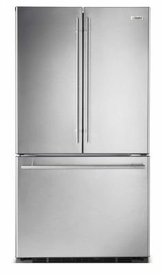 samsung 25 5 cu ft french door refrigerator with single ice maker black energy star. Black Bedroom Furniture Sets. Home Design Ideas