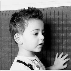 Boy hairstyles, little boy haircuts, diy hairstyles, kids cuts, Little Boy Hairstyles, Baby Boy Haircuts, Diy Hairstyles, Boy Cuts, Kids Cuts, Baby Boy Photos, Hair Inspiration, Little Boys, Hair Cuts