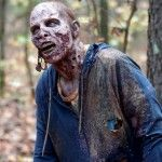 Syfy Goes 'Walking Dead' for New Zombie Drama 'Z Nation'