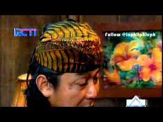 7 Manusia Harimau Episode 342 Full 27 Juni 2015 #7ManusiaHarimau