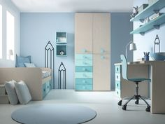W554_muebles_orts_sonrie_idees.2_dormitorio_juvenil_10