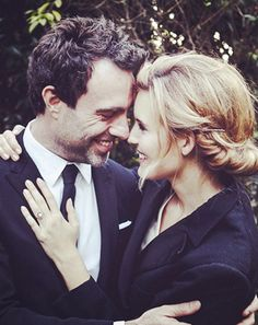 Maggie Grace announced to fans via Instagram on Wednesday, Feb. 18, that she's engaged to marry her boyfriend Matthew Cooke -- see her ring and their cute pics here