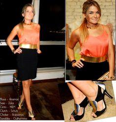 Python Sandal   #guilhermina #sapatodeluxo #guilhermina_shoes #trend #moda #calcadosfemininos #shoes