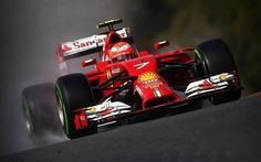 F1 GP DEL BAHRAIN - LE QUALIFICHE IN DIRETTA STREAMING GRATIS #f1 #gp #bahrain #streaming #diretta