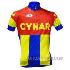 http://www.jordannew.com/pella-cynar-team-replica-short-sleeve-jersey-red-yellowith-blue-discount.html PELLA CYNAR TEAM REPLICA SHORT SLEEVE JERSEY - RED/YELLOWITH BLUE DISCOUNT Only 42.54€ , Free Shipping!