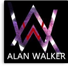 56 Best Alan Walker Images In 2020 Alan Walker Walker Alan