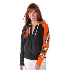 http://www.fanatics.com/MLB_Baltimore_Orioles_Ladies_Sweatshirts/Baltimore_Orioles_G-III_Sports_by_Carl_Banks_Womens_South_Paw_Full-Zip_Hoodie_-_Black
