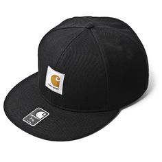 Carhartt WIP. . . Europe only