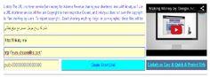 جوجل ادسنس، مشاركة الارباح، موقع لينكاتى لـ مشاركة ارباح جوجل ادسنس بنسبة 100% بالتفصيل