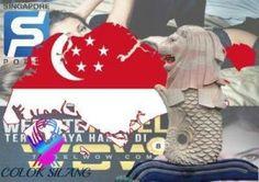 Best Colok Silang Images Bart Simpson Sydney Singapore