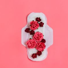 In this video, learn common medical causes of primary and secondary dysmenorrhea, or pain during menstruation. Box Noel, Period Problems, Menstrual Cup, Menstrual Cycle, Feminist Art, Feminist Issues, Oeuvre D'art, Blood, Told You So