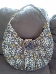 designer fake cheap handbags, designer fake handbag sale, designer fake leather handbags, buy wholesale designer fake handbags, wholesale cheap designer fake handbags