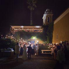 #quintadesantana #wedding