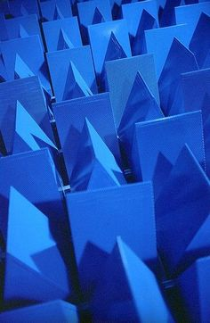Blue by eb-photo - Evan on Flickr