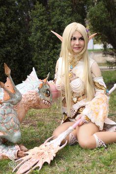 #Okkido #Ildiko #Cosplay #Orchid #Gamer #Gaming #Freak #Costumes #Warhammer #Warhammer40k #Althemy #Craft #Alternative #Adeptasororitas #Greek #Epic #Artist #Fantasy #Lineage #Lineagetwo #Lineage2 #Arcana #Robe okkidocosplay.althemy.com