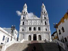 10 Melhores Igrejas para Casamento no Sul do Brasil - Portal iCasei Casamentos