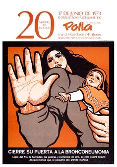 Waldo González, Mario Quiroz Political Posters, Mario, Comic Books, Comics, Best Drawing, Bicycle Kick, Laminas Vintage, Historia, Drawing Cartoons