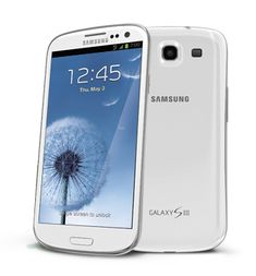 Samsung Galaxy s3, leading in mobile market. Best boost mobile phone in Torrington Connecticut.