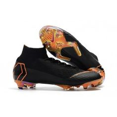 Best Soccer Shoes, Nike Soccer Shoes, Soccer Boots, Soccer Cleats, Messi Y Ronaldinho, Messi Gif, Neymar, Cool Football Boots, Football Shoes