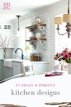 3015 best delightful kitchen designs images on pinterest in 2018