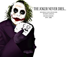 The Joker. Legend lives on. Heath Ledger Quotes, A Little Chaos, Joker Heath, Joker Pics, I Am Batman, Batman The Dark Knight, Joker Quotes, Joker And Harley Quinn, The Darkest